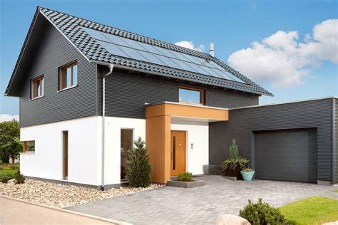 energiebedarf berechnen haus plusenergie haus als stromversorger 187 livvi de