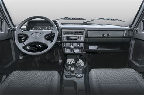 lada niva interni lada 4x4 lada niva 3 door interior dashboard indian