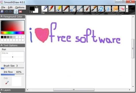sketch software for windows 5 free sketching and drawing software for windows