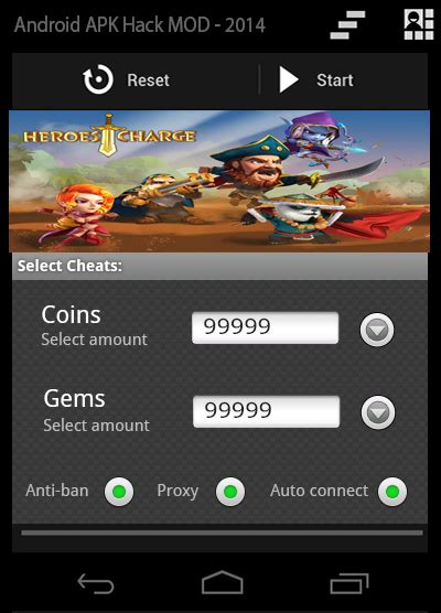 mod game heroes charge download heroes charge apk hacked tool updated heroes