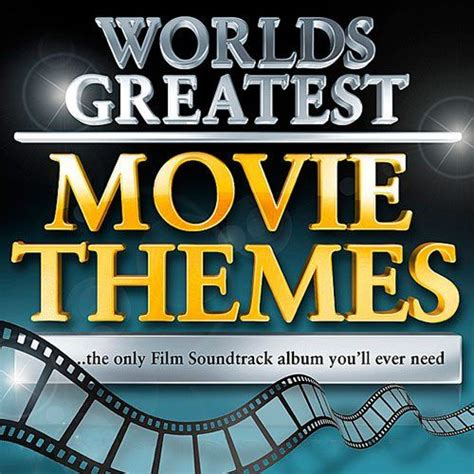 worlds greatest  themes original soundtrack cd  masters mp buy full tracklist