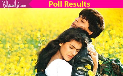 Just As Expected by Just As Expected Dilwale Dulhania Le Jayenge With Shah
