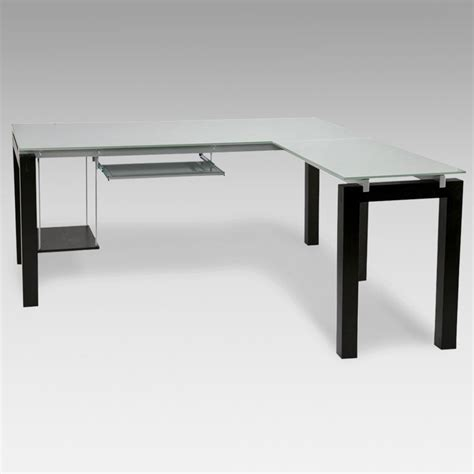 L For Dining Table Choosing L Shaped Dining Table
