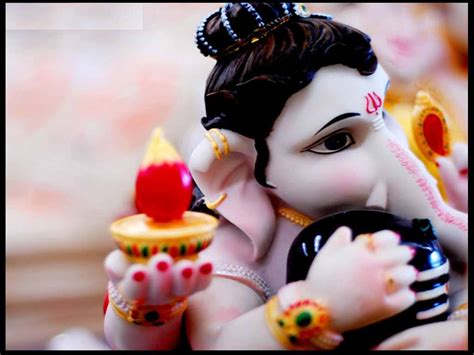 top  lord ganesha beautiful images wallpapers latest