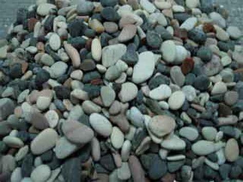 Harga Batu Alam Koral Putih batu koral sikat pancawarna hijau harga batu alam
