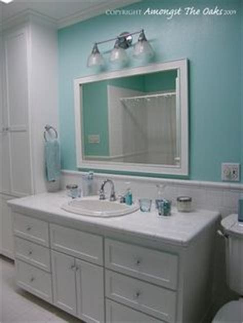 tiffany blue bathroom accessories 1000 ideas about tiffany blue bathrooms on pinterest blue bathrooms bathroom and