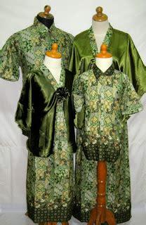 Pakaian Atasan Muslim Wanita Dress Boxy Combi Sweater Premium gamis setelan kluarga ll274 cs fashionshop