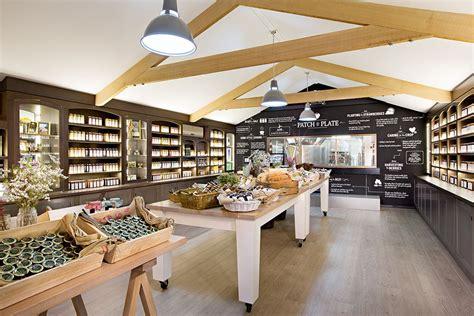 Georgie Interior Design by Georgie Shepherd Interior Designer Beerenberg Farm Shop