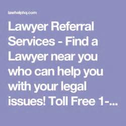 Lawyer Referral Service 25 Best Ideas About Lawyer Referral Service On