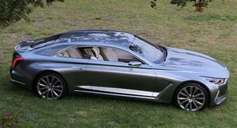 2018 hyundai genesis coupe price auto kbb