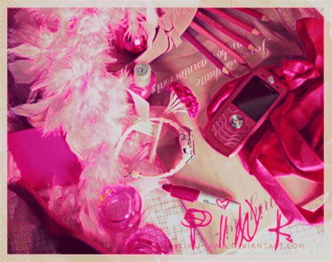 pink colour pink color photo 36912356 fanpop p pink color fan art 13305508 fanpop