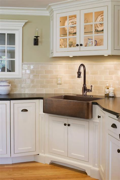 contemporary kitchen backsplash pictures with minimalist white backsplash tile for minimalist and contemporary