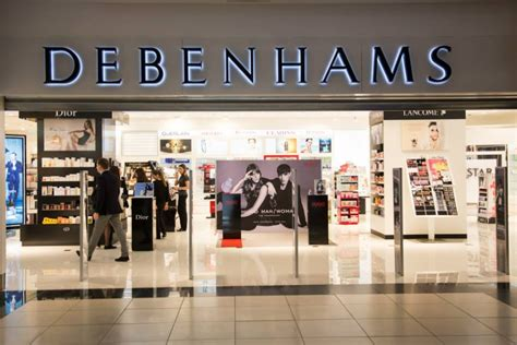 home design mall bucuresti forum debenhams expands in romania with new store to be opened