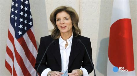 reports japan investigating threats against ambassador japan investigates death threats to ambassador kennedy