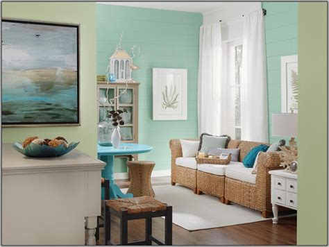 home decorating paint color ideas two color living room paint ideas home designs and