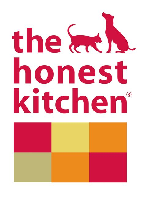 the honest kitchen food honest kitchen logo 171 hound about town