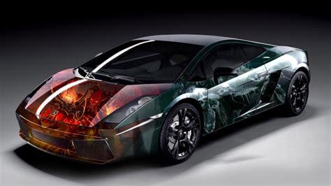best hd car world best car hd wallpaper wallmaya