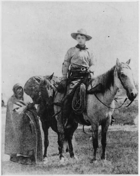 pony express file quot frank e webner pony express rider quot ca 1861