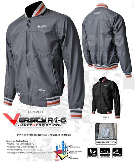 design jaket perempuan jaket pria online mempermudah membeli tanpa harus ke