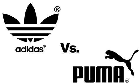 imagenes de nike vs puma historia de adidas y puma misiogol