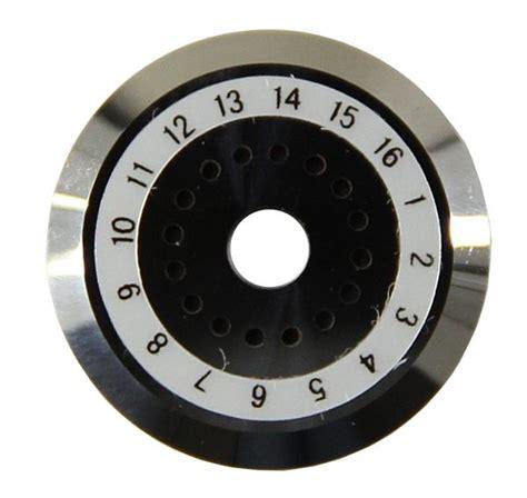 Cutting Wheel Fujiyama fujikura cleaver blade cutting wheel ct 20 ct 30 fosco fiber optics for sale co