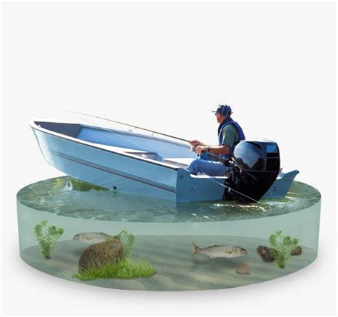 aluminum fishing boats best 25 best ideas about aluminum fishing boats on pinterest