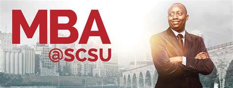 State Mba Flex by Information Sessions St Cloud State