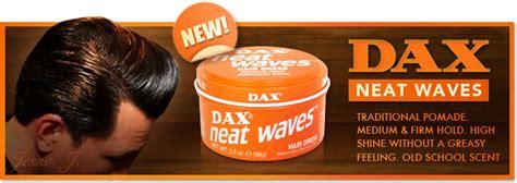 Pomade Dax dax brands pomadeshop