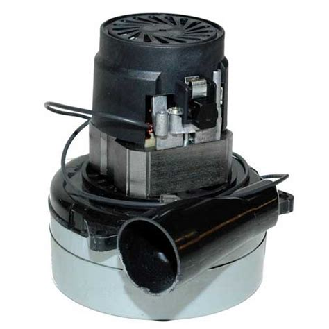2 stage vacuum motor westpak 10 2460 vacuum motor 2 stage 115 volts most common