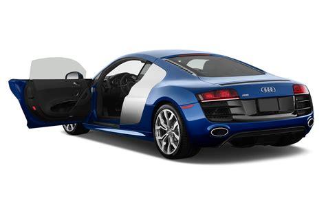 Rc Audi R8 by Extraordinary Rc Audi R8 Aratorn Sport Cars