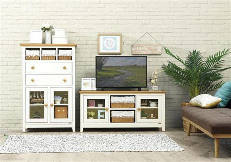 Ruang Tv Keluarga Minimalis 32 model meja tv modern minimalis terbaru 2018 lagi