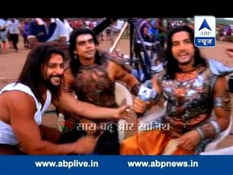film mahabarata full episode mahabharata episode terbaru 1 august 2014 full screen
