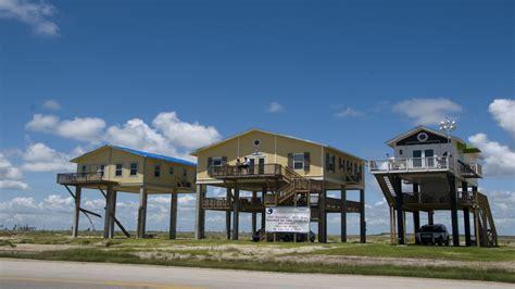 Stilt House Floor Plans by Hurricane Proof Buildings Texas Hurricane Proof Stilt