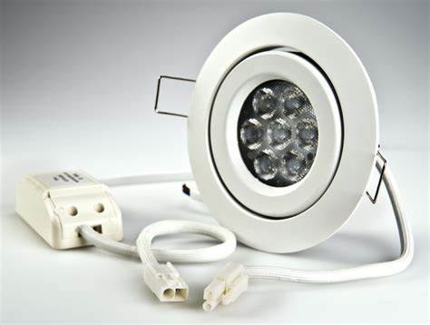 Outdoor Can Lighting Led Light Design Amazing Led Can Light Fixtures Outdoor Led Can Light Fixtures Led Recessed