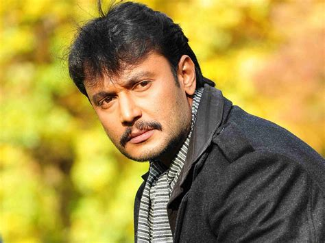 biography of kannada film actor darshan darshan photos pictures stills images wallpapers