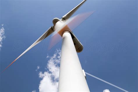 heidymodel videos 1 9 bonus video daleidecom an bonus 450 36 450 00 kw windkraftanlage