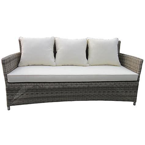 dante sofa review dante 3 seater sofa review refil sofa