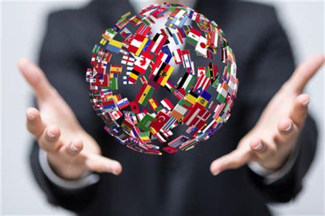 Lebenslauf Englisch Fremdsprachenkenntnisse Fremdsprachenkenntnisse In Der Bewerbung Ein Vorteil