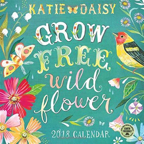 2018 michael kenna wall calendar books bookler whatever you are be a one 2017 wall calendar