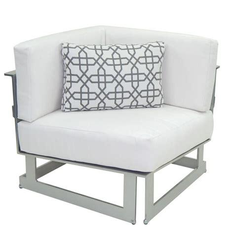 sofa corner lounge northern virginia castelle eclipse collection washington dc