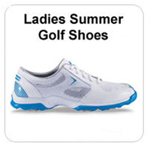 Im Loving The Maxx Bp840 From Loris Shoes But by Womens Golf Shoes Golf Shoes Golfstream