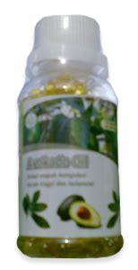 Kapsul Minyak Sirsak Vco Propolis Annona 3 In 1 Isi 100 Kapsul toko obat herbal alami herbalkhair247 laman 3