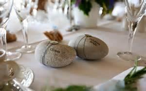 dekoration mit steinen deko ideen mit steinen f 252 r innen und au 223 en freshouse