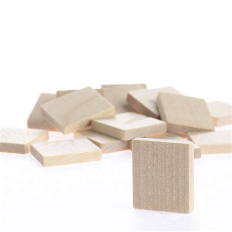 woodwork craft supplies unfinished wood tiles wood cutouts unfinished wood
