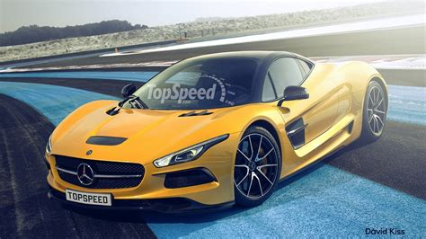 2020 mercedes amg hypercar car review top speed
