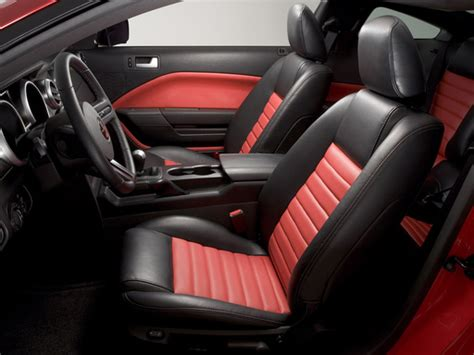 Leather Auto Upholstery by How To Clean Protect And Add Longevity To Your Car S