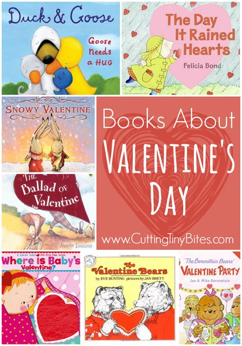 valentines day books books about s day what can we do with paper