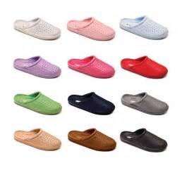 Comfort Care Medical Drluigi Medical Footwear