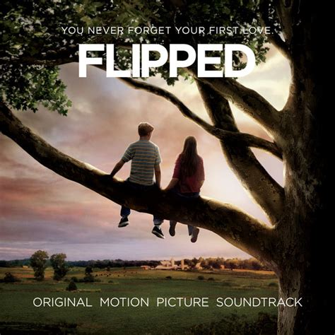 Kaset Ost From Motion Picture If Looks Could Kill flipped original motion picture soundtrack by various artists on itunes