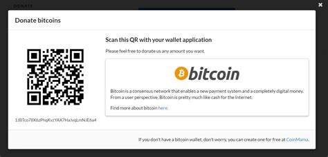 Bitcoin Merchant Services 1 by How To Add A Bitcoin Donate Button To Your Site
